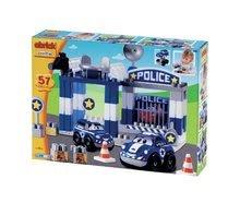 3081 d ecoiffier policajna stanica
