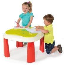 310063 f smoby stol