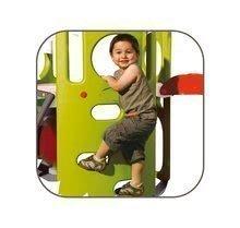 Preliezačky pre deti - 310234 b smoby preliazacka