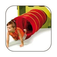 Preliezačky pre deti - 310234 c smoby preliazacka