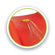 Skluzavky sety - Set 2 skluzavky střední Toboggan KS Smoby 150 cm s vodotryskem červená a tyrkysová od 2 let_10