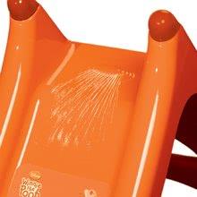 Šmykľavky pre deti  - Šmykľavka Lietadlá Smoby XS Toboggan s vodou dĺžka 90 cm od 24 mes_0