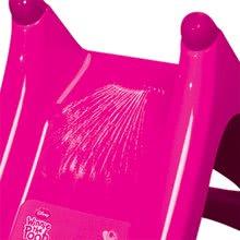 Šmykľavky pre deti  - Šmykľavka Minnie Mouse Smoby Toboggan XS s vodou dĺžka 90 cm od 24 mes_0