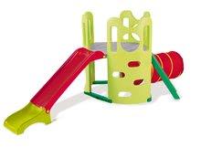 Prolézačky pro děti - 310426 b smoby preliezacka
