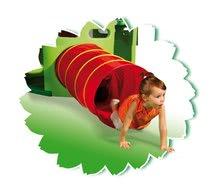 Prolézačky pro děti - 310426 c smoby preliezacka