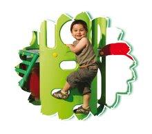 Prolézačky pro děti - 310426 d smoby preliezacka