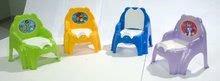 Nočníky a redukce na toaletu - 5065 DSC 4300