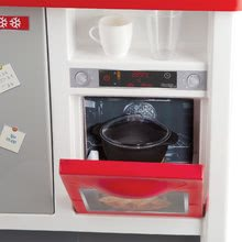 310800 f smoby kuchynka