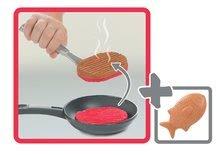 311002 g smoby kuchynka