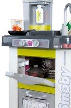 311006 h smoby kuchynka