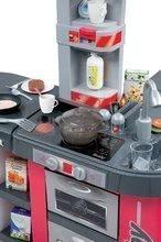 311014 c smoby kuchynka