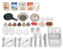 311014 d smoby kuchynka