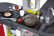 311018 d smoby kuchynka