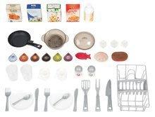311018 e smoby kuchynka