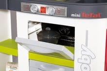 311018 g smoby kuchynka
