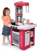 311022 b smoby kuchynka