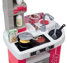 311022 f smoby kuchynka