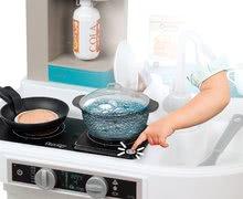 311023 l smoby kuchynka