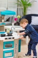 311023 y smoby kuchynka