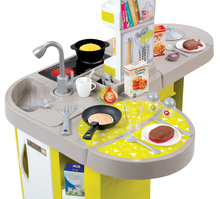 311024 k smoby kuchynka