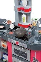 311025 e smoby kuchynka