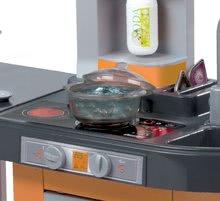 311026 b smoby kuchynka