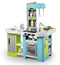 311035 d smoby kuchynka