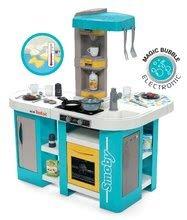311045 a smoby kuchynka