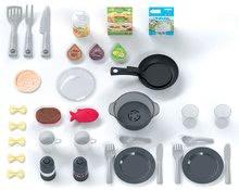311045 c smoby kuchynka