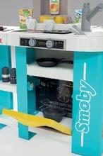 311045 e smoby kuchynka