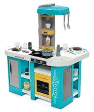 311045 i smoby kuchynka