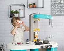 311045 zz smoby kuchynka