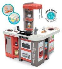311046 a smoby kuchynka