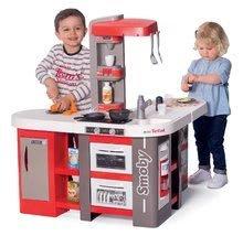 311046 b smoby kuchynka