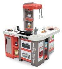 311046 l smoby kuchynka