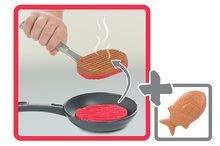 311205 o smoby kuchynka