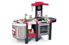 311207 i smoby kuchynka