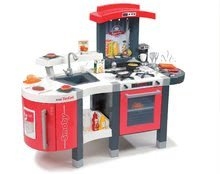 311300 p smoby kuchynka