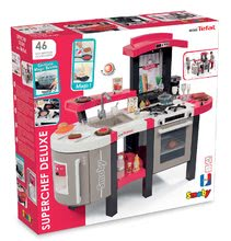 311304 k smoby kuchynka
