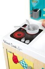311901 g smoby drevena kuchynka