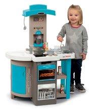 312201 b smoby kuchynka