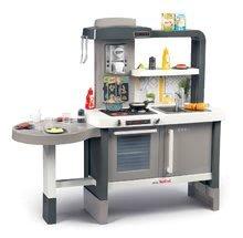 312300 c smoby kuchynka