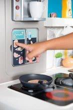 312300 lifestyle n smoby kuchynka