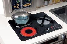 312300 y smoby kuchynka