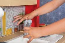 312301 lifestyle l smoby kuchynka
