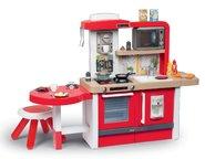 312302 b smoby kuchynka
