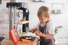 312303 xl smoby kuchynka
