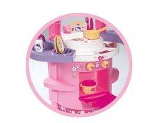 Staré položky - SMOBY 24470 Hello Kitty Ma premier kuchy