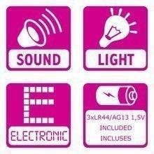 320111 b smoby smartphone