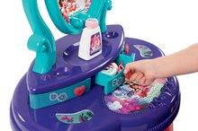 Kosmetický stolek pro děti - Kosmetický stolek Enchantimals 2v1 Smoby se židličkou a 10 doplňků_2